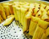 Hot Tamales: A holiday favorite at La Guerrera's Kitchen and Picante