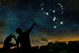 What's in a Name? Finding a constellation of Orions … and the truth