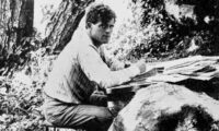 You Don't Know Jack: On the road with Jack London
