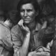 Photography as Social Activism: OMCA reveals digital archive of Dorothea Lange's photos